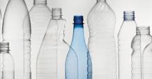 Чи безпечна ПЕТ тара - популярні міфи про полімерну упаковку